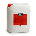 COLAD Antidust 20L