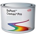 Dupont Refinish CROMAX PRO pigment crystalline frost 0,5L