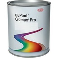 Dupont Refinish CROMAX PRO Basecoat Controller - Standard Condition 3,5L