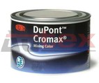 Dupont Refinish CROMAX pigment yellow shade 0,5L